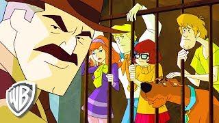 Scooby-Doo! auf Deutsch | Wir wollen doch nur helfen!