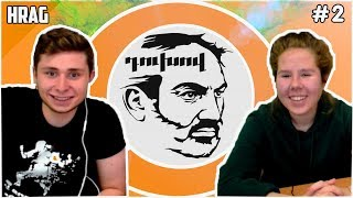 РУССКИЕ СЛУШАЮТ АРМЯНСКИЕ ПЕСНИ | РУССКИЕ СЛУШАЮТ ДУХОВ  | HRAG - DUXOV #ArmenianRevolution