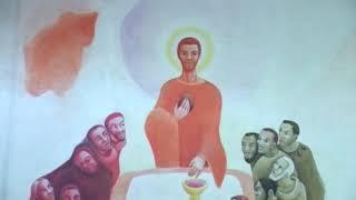 Asilegee moyowe.Fr Gr.kayetta.kwaya ya mt secilia mavurunza Dsm