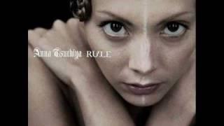 Anna Tsuchiya 【土屋アンナ】HUMAN CLAY「RULE」