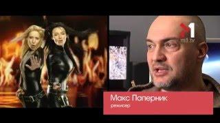 видео Звездная косметичка Веры Брежневой