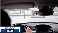 Taksiala varautuu kiristyvään kilpailuun: luvassa on kanta-asiakasetuja, premium-palvelua ja digiso
