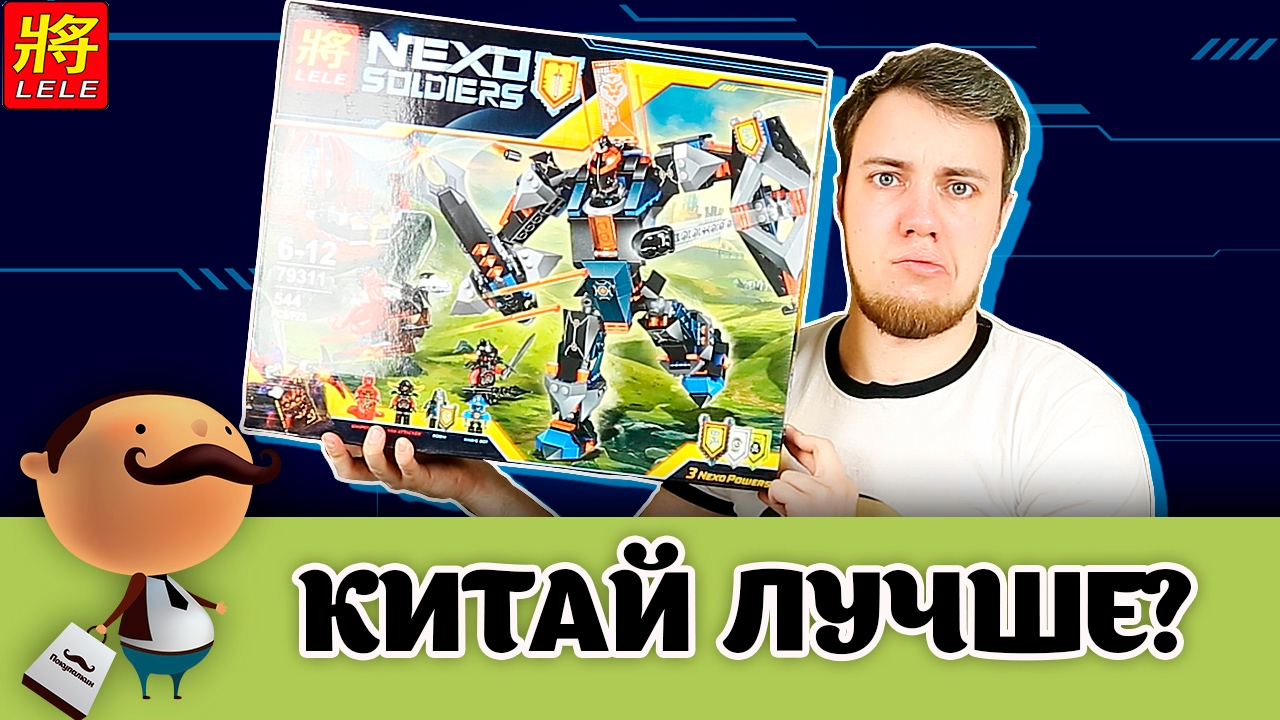 Mar 5, 2018. By marisa lee in january, the united states department of agriculture published a report showing that since september 2017, china has.