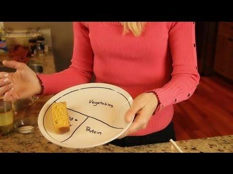Diabetic Bread Recipe : Diabetic Recipes