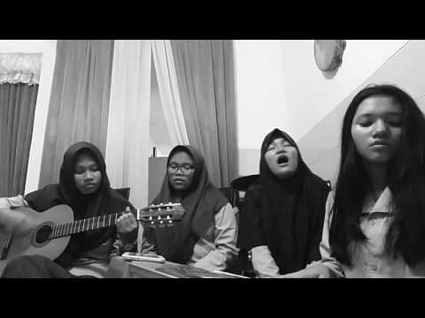 One Direction - Perfect cover by SOULVOICE