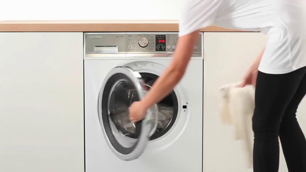 ge washer smartdispense wiring diagram [ 1280 x 720 Pixel ]