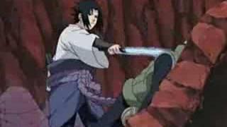 Naruto-Speedin(Remix)