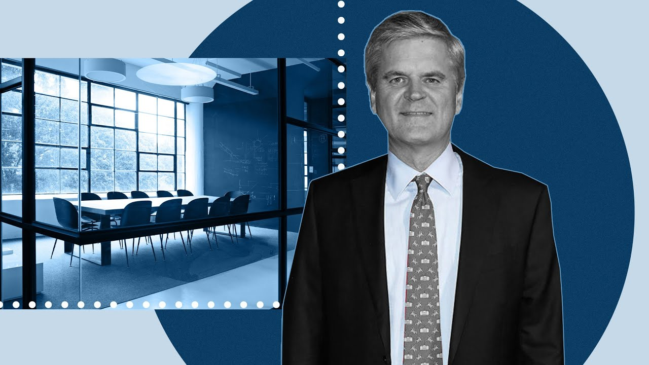 AOL's Steve Case: How Workplaces Will Change After Covid-19 | Inc.