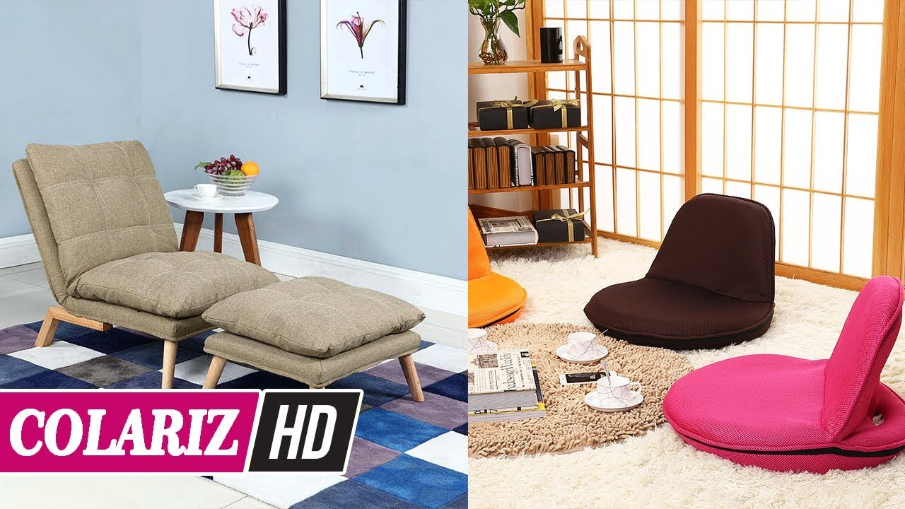 💗 IDEAS FOR HOME 💗 50+ Cozy Japanese Style Living Room ...