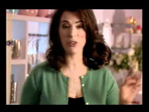 Nigella Lawson:Totally Chocolate Chocolate Chip Cookies: Express