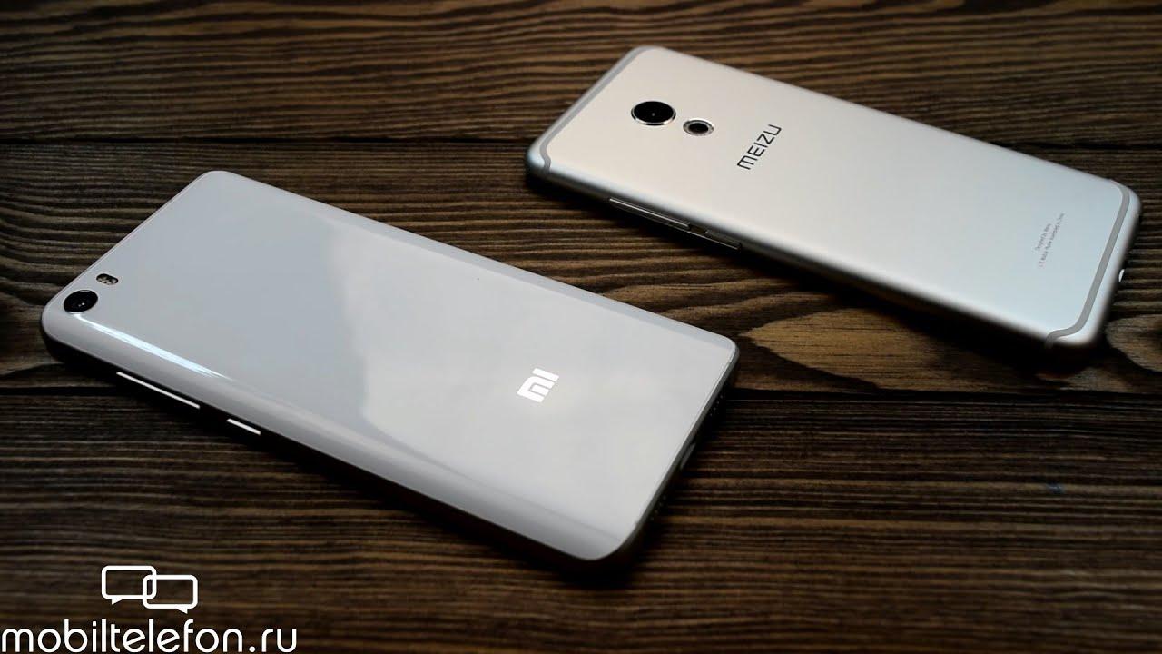 Распаковка Samsung Galaxy S8 Plus для России рядом с iPhone 7 Plus .