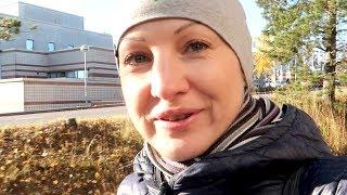 ФИННЫ: КАКИЕ ОНИ НЕОБЫЧНЫЕ И СТРАННЫЕ ?