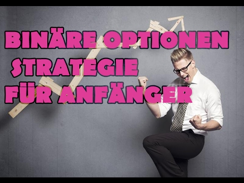 Option trading platform comparison