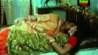 Superhit Rajasthani Movie - Karva Chauth - Part 5 of 12