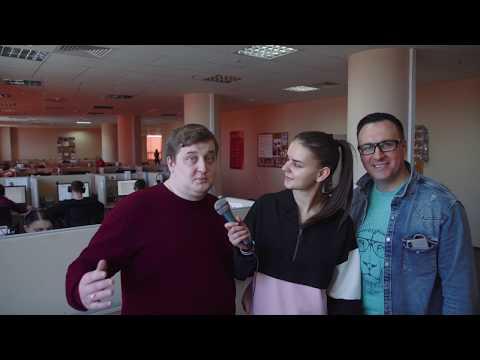 Тест-драйв СКБ Контур
