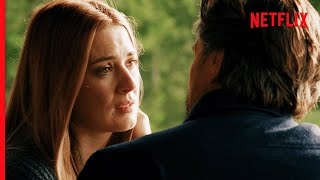 Virgin River - The FINAL Scene of Season Three - SPOILERS!