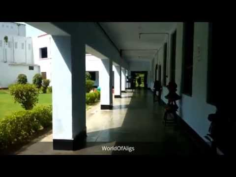 Abdullah Hall, AMU, Aligarh Muslim University 2