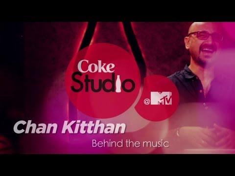 Chan Kitthan - BTM - Hitesh Sonik, Sukhwinder Singh - Coke Studio @ MTV Season 3