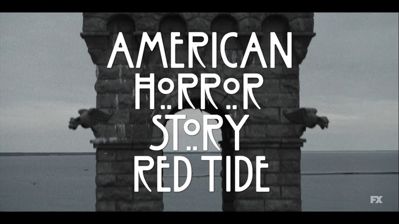 Download American Horror Story Season 10 Episode 1 Cape Fear Synopsis and Review