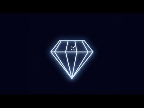[FREE] Tyga Type Beat – Bando Pt 7 | Club Banger Instrumental | Free Club Type Beat 2020