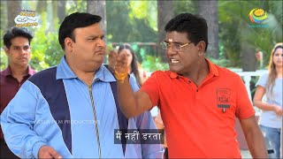 Gokuldhamites Argue Over Their Mother Tongue | Latest Episode 2937 | Taarak Mehta Ka Ooltah Chashmah