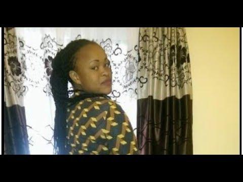 Kori's Mistress Changed Car Ownership While in Jail - Court Told | Kenya news today