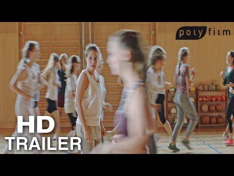 L'ANIMALE Trailer German Deutsch (2018)