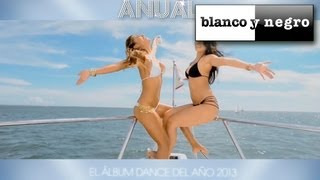 Anual 2013 (Official Medley)