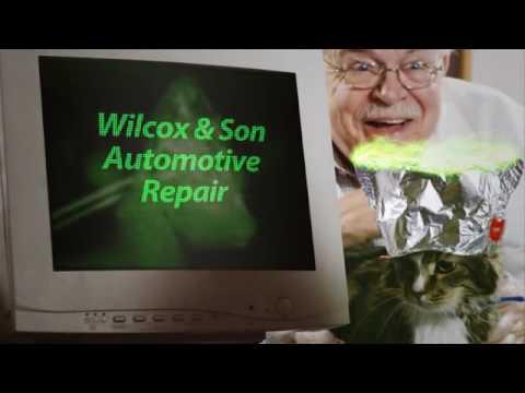 Wilcox and Son Orlando Auto Repair