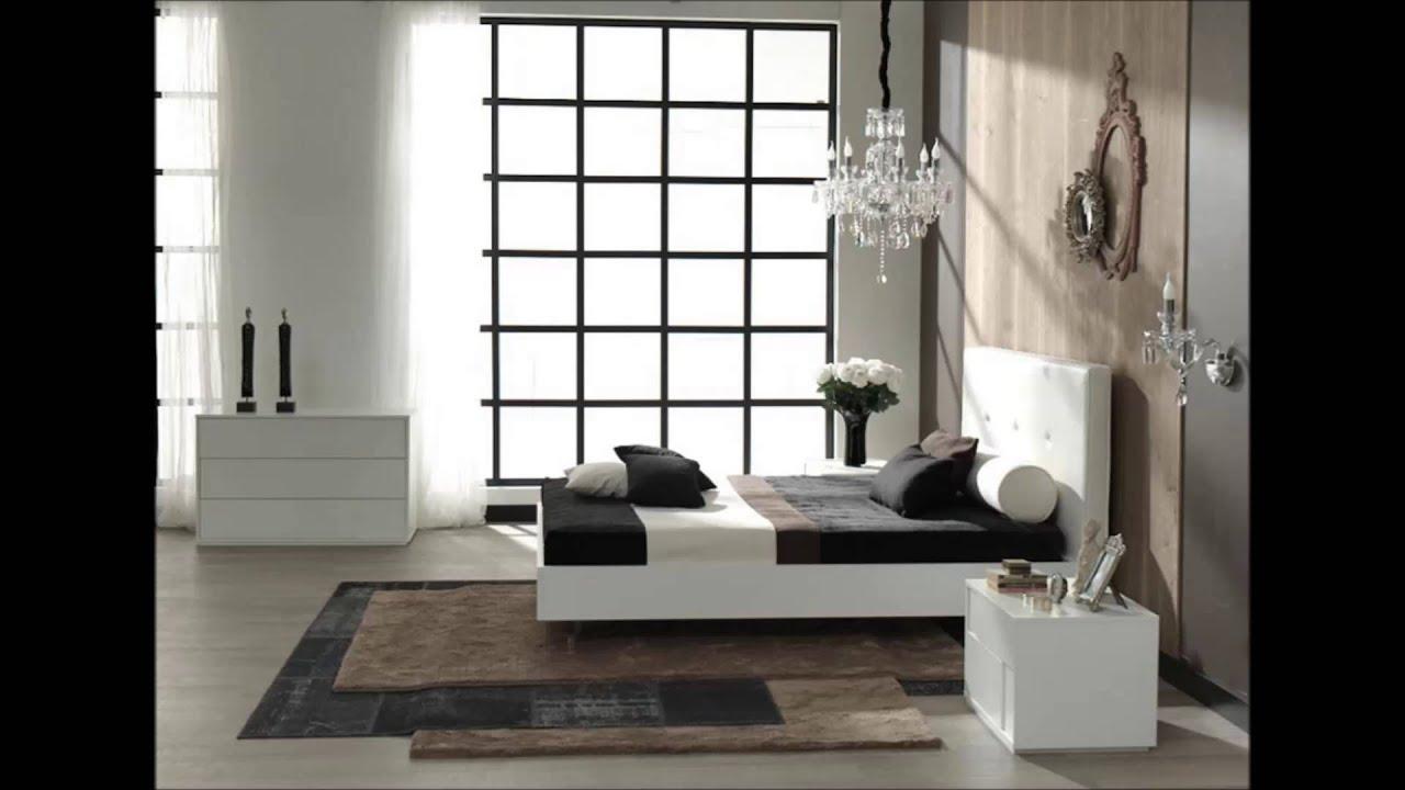 2014 tepe mobilya yatak odas tak mlar ve modelleri youtube for Mobilya yatak odasi
