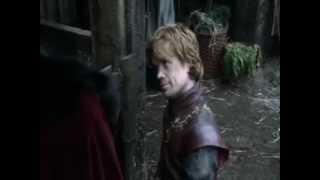 Les repliques cultes de Tyrion Lannister - Game of Thrones saison 1