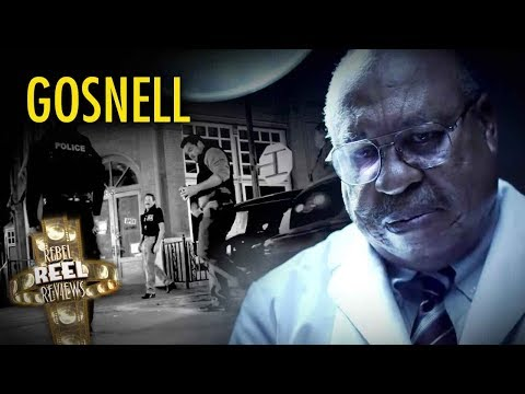 Gosnell: A story media wouldn't tell, a movie everyone MUST see | Ben Davies