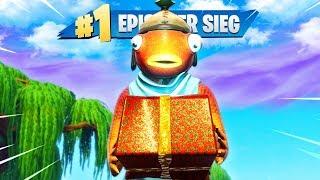 Fischstäbchen.exe