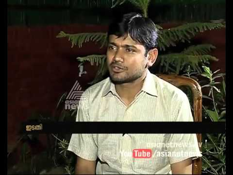 Interview with Kanhaiya Kumar : Jawaharlal Nehru University Students Union President