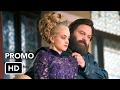 Emerald City 1x09 Promo