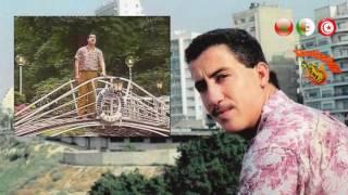 Cheb Hasni tlabti lefrak with lyrics by Aboufarihene YouTube