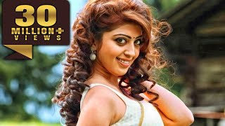 Pranitha Subhash in Hindi Dubbed 2019 | Hindi Dubbed Movies 2019 Full Movie