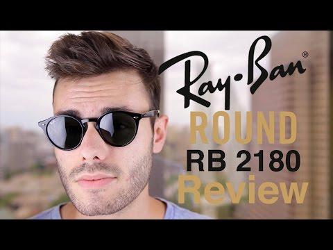ray ban 2180