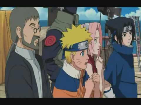 Naruto Sasuke ! Tik Tok ! (^_^)