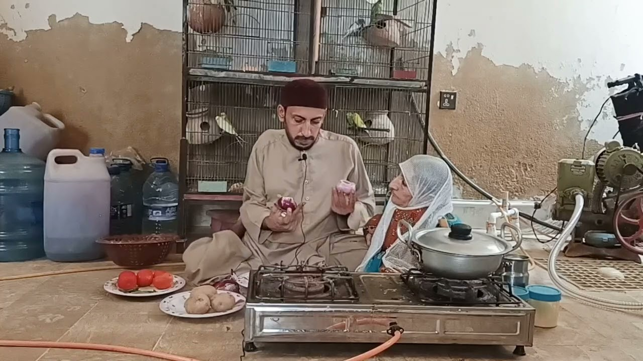 Mehnat Me Hy Azmat  Fatima Aijaz life//