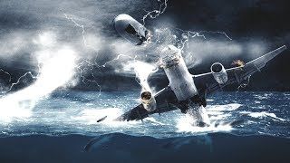 10 Mysteries Of The Bermuda Triangle