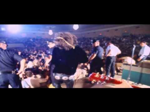 The Doors When The Music\u0027s Over Live at Boston 1968 & The Doors When The Music\u0027s Over Live at Boston 1968 - YouTube