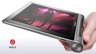 видео Как перезагрузить планшет Леново