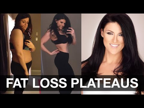 fat-loss-plateaus---weight-loss-essentials