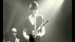 Dirty Pretty Things - The Enemy