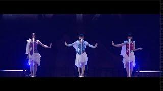 "Perfume - ""STAR TRAIN (Extended-mix)"" [Mixed by me] 5年前のアニバーサリーソング。。。染みる〜     2年前くらいに製作したものに、映像つてけてみました✨ ..."