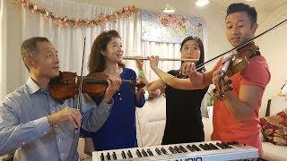【點音樂 小提琴 JC 說散就散】「點音樂 小提琴 JC 說散就散」#點音樂 小提琴 JC 說散就散,《說散就散+我們...