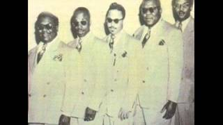 Five Blind Boys of Mississippi - Our Father