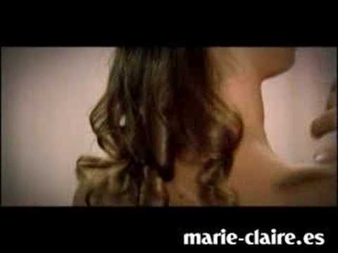 New Years Eve Party Updo! from YouTube · Duration:  10 minutes 3 seconds