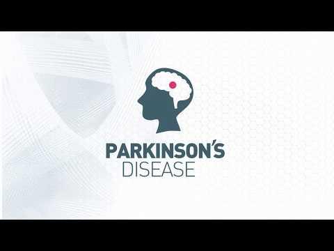 Parkinson's Disease: A Brief Summary